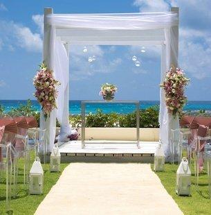 Krystal Grand Punta Cancun Hotel Cancun Official Website