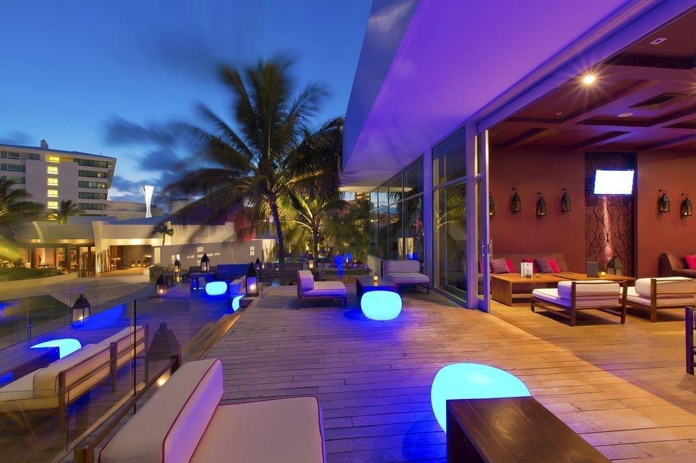 Krystal Grand Cancun Resort Spa Hotel Cancun Official Website
